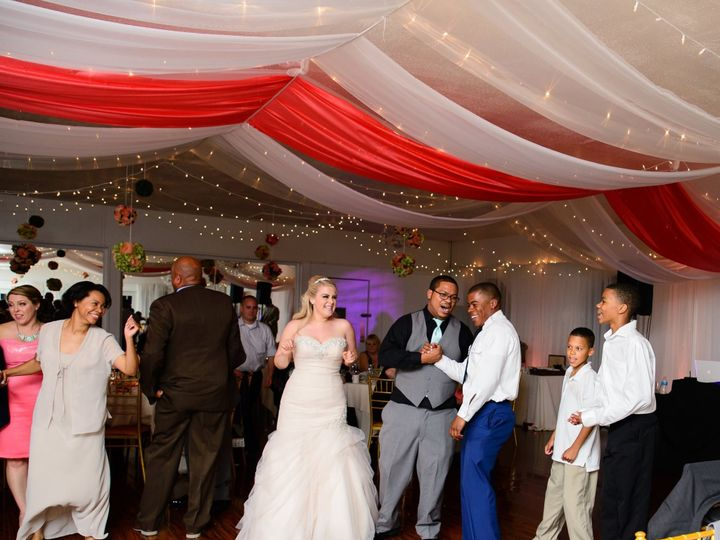Tmx Weddingwire5 51 1862489 1565200866 Burke, VA wedding dj