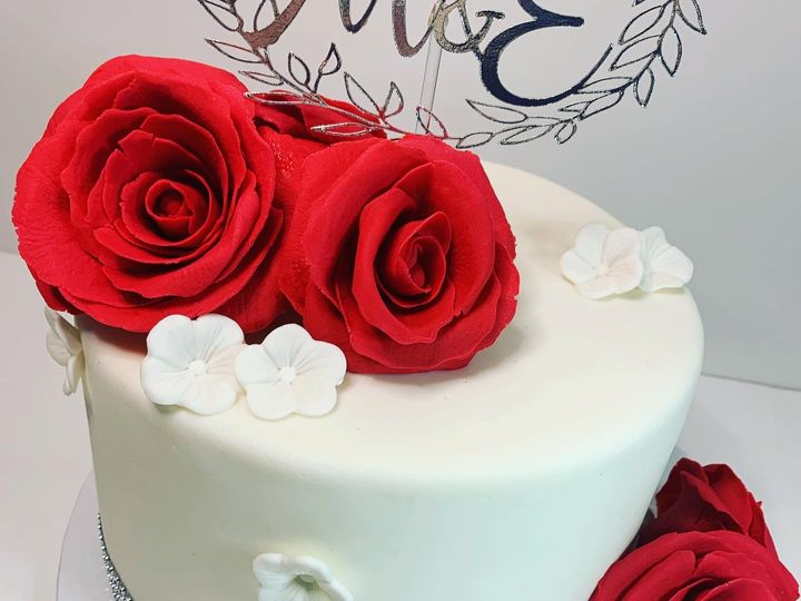 Tmx 0b48cfa0 3c36 41cd A2f5 C65cb6b9e042 51 1982489 160018212776719 Kissimmee, FL wedding cake