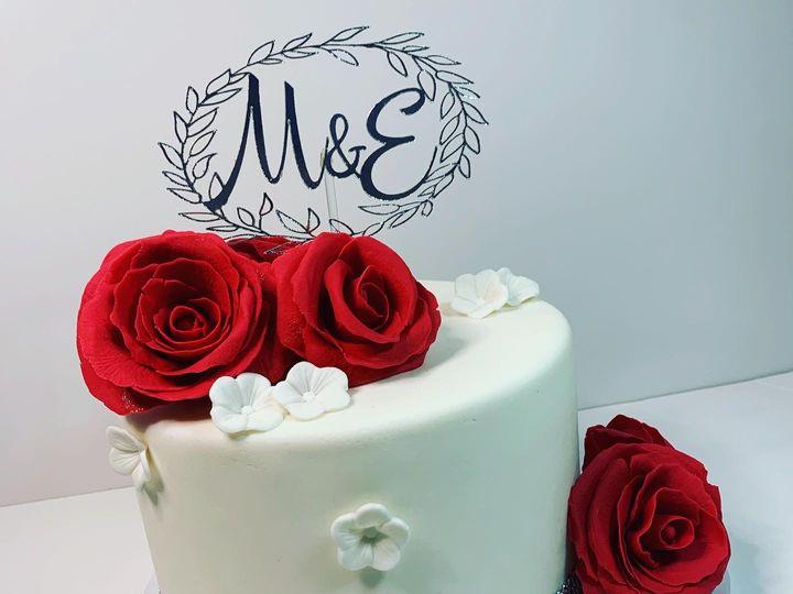Tmx 1d3eda6e 9571 4196 Bce4 62bdf51913da 51 1982489 160018212448472 Kissimmee, FL wedding cake