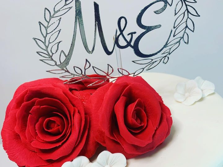 Tmx 9be75be6 F0d7 4f21 9e92 Eb4b8763c72a 51 1982489 160018211618674 Kissimmee, FL wedding cake