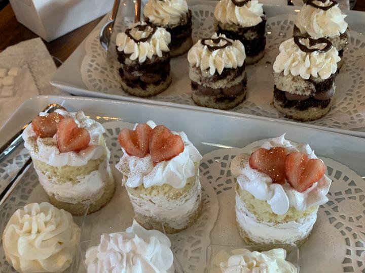 Tmx Img 4040 51 1982489 160018168493293 Kissimmee, FL wedding cake