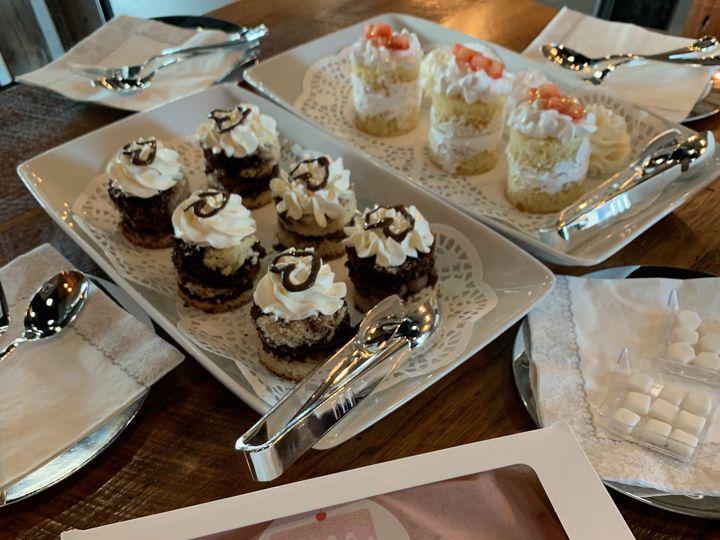 Tmx Img 4045 51 1982489 160018169239894 Kissimmee, FL wedding cake