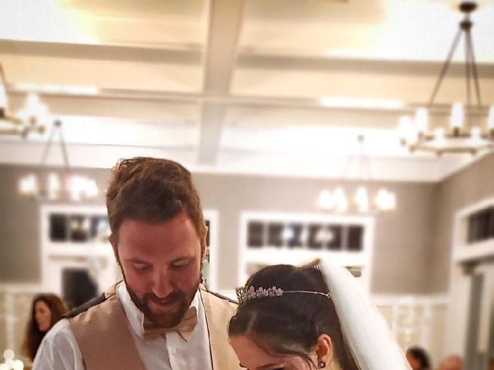 Tmx Img 4262 51 1982489 160018217141532 Kissimmee, FL wedding cake