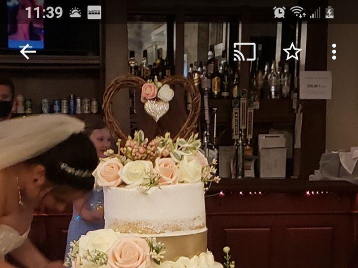 Tmx Img 4264 51 1982489 160018217656453 Kissimmee, FL wedding cake
