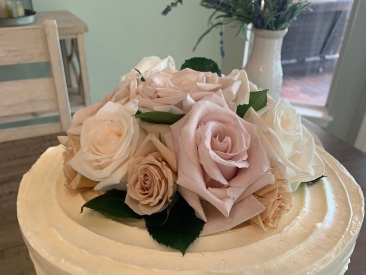 Tmx Img 4468 51 1982489 160018195445014 Kissimmee, FL wedding cake