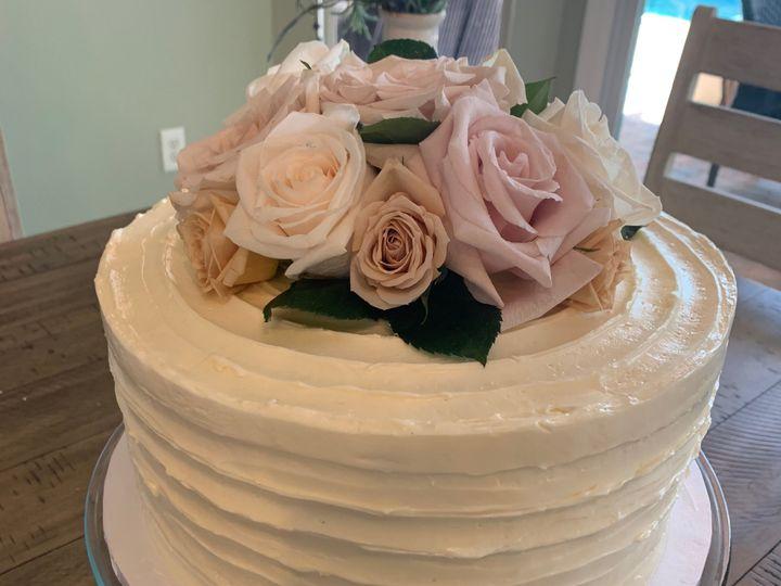 Tmx Img 4470 51 1982489 160018195867482 Kissimmee, FL wedding cake