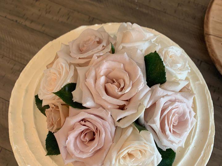 Tmx Img 4472 51 1982489 160018196139752 Kissimmee, FL wedding cake