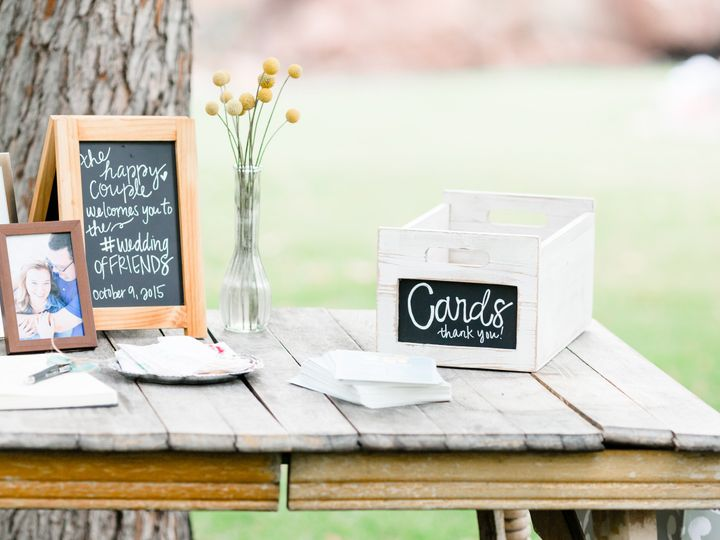 Tmx 1456182780478 Details 43 Arvada wedding eventproduction
