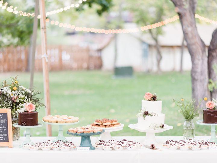 Tmx 1456182781820 Details 69 Arvada wedding eventproduction