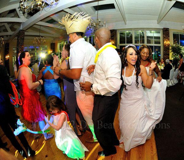 Tmx 1389278443881 Cong Hauppauge, NY wedding dj
