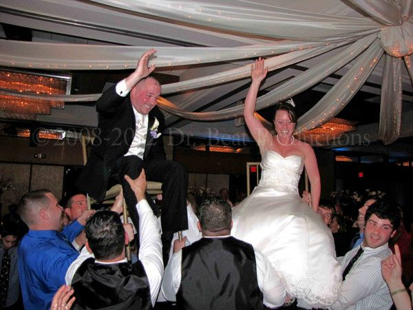 Tmx 1389278504544 Knotintr Hauppauge, NY wedding dj