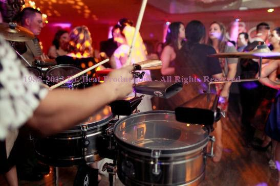 Tmx 1389278508191 Percussion Hauppauge, NY wedding dj