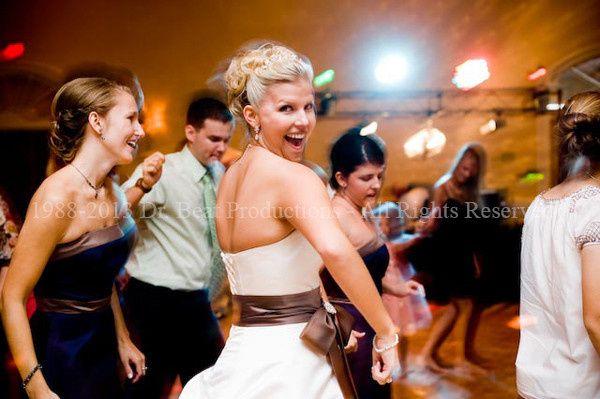 Tmx 1389278554728 Toniobridedb Hauppauge, NY wedding dj