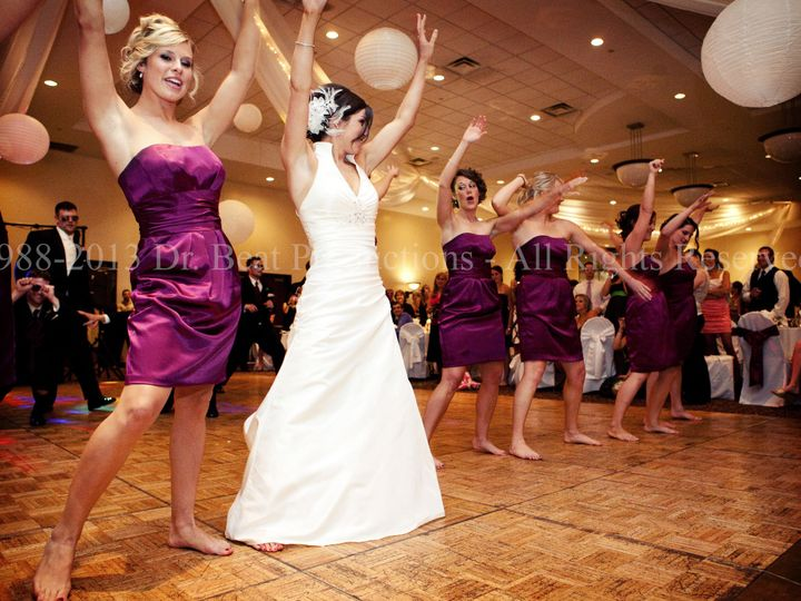 Tmx 1389278565438 Wedmindj1 Hauppauge, NY wedding dj