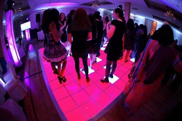 Tmx 1389290018179 Purpledanc Hauppauge, NY wedding dj