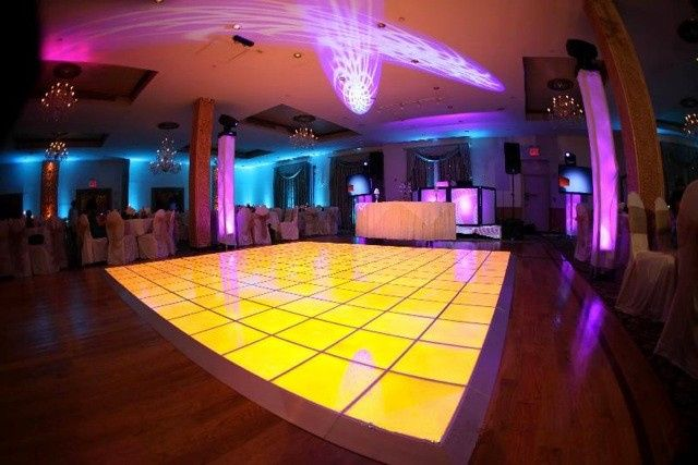 Tmx 1389290044175 Yellowdanc Hauppauge, NY wedding dj