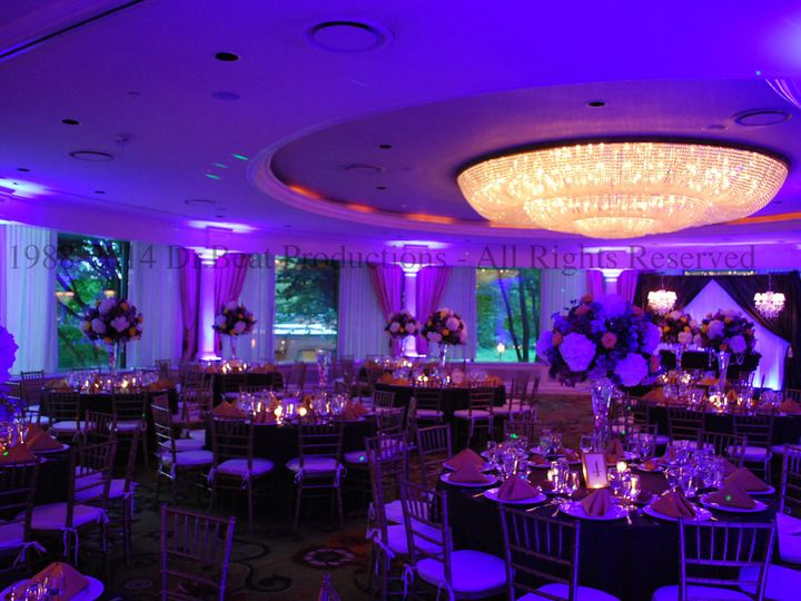 Tmx 1389887722425 Dbpdecor Hauppauge, NY wedding dj