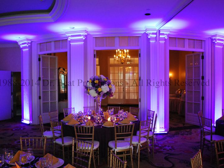 Tmx 1389887749126 Dbpdecor3 Hauppauge, NY wedding dj