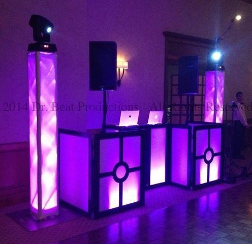 Tmx 1514385182310 2923b122 7170 4246 Bf32 65f0204f27efrs2001.480.fit Hauppauge, NY wedding dj