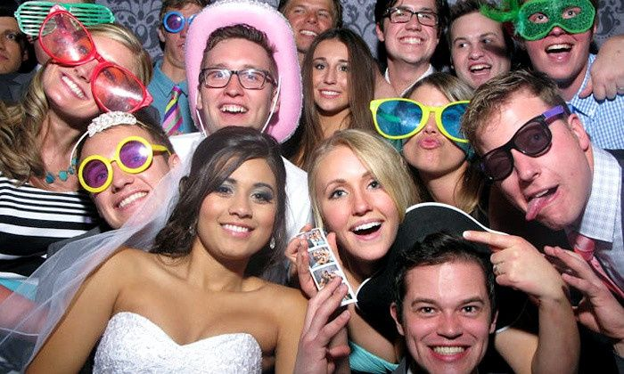 Tmx C700x420 Copy 51 43489 1563498033 Hauppauge, NY wedding dj