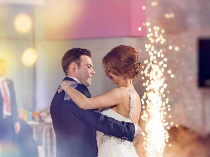 Tmx Dbp Sparular 51 43489 1563498215 Hauppauge, NY wedding dj