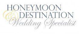HoneymoonandDestinationWeddingSpecialistLogo2