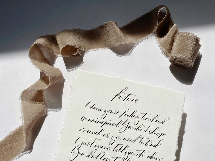 Tmx C85bc654 7209 440b A8ed E0b290550b88 1 201 A 51 1904489 160105708155066 Torrance, CA wedding invitation