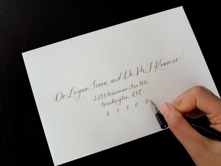 Tmx Dscf0520 51 1904489 157835306594648 Torrance, CA wedding invitation
