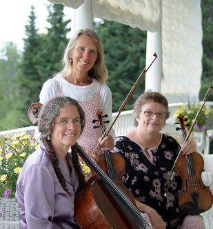Northern Lights Strings Advice, Northern Lights Strings Tips Maine - Portland, Bangor, Presque ...