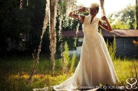 La Couture Weddings and Events, LLC