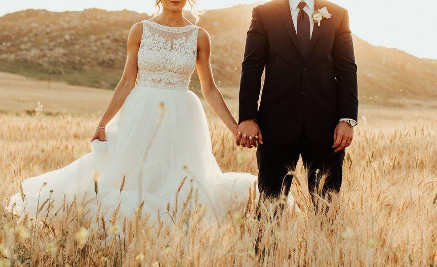 cassiephotos wedding wire 51 1054489 1569115142