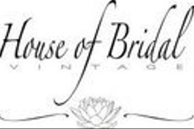 HOUSE OF BRIDAL~COUTURE