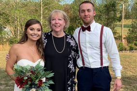 Weddings, Renewal, Romance