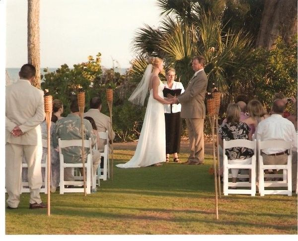 SpecialFloridaWeddings.com