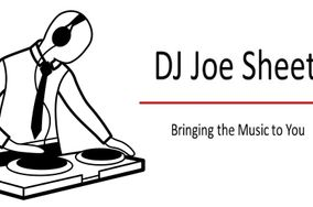 DJ Joe Sheets