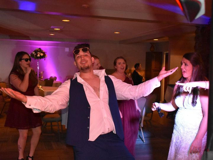 Tmx Grott 51 1515489 159002357142030 West Lafayette, IN wedding dj