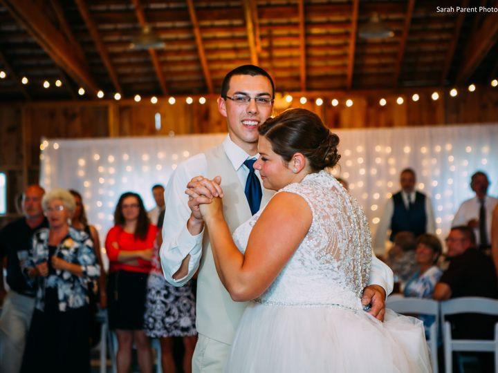 Tmx Jordan Tyler 714 51 1515489 159002356960551 West Lafayette, IN wedding dj