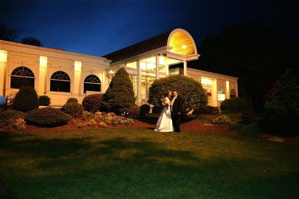 Tmx 1233076760281 Adpics017 Haverhill wedding venue