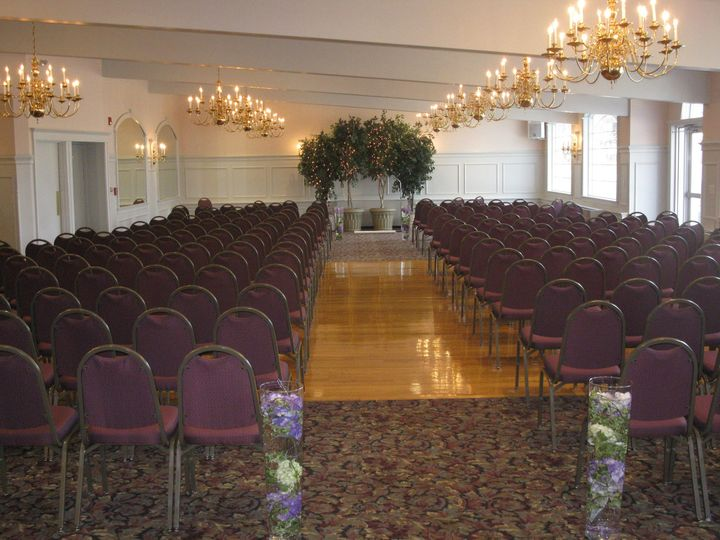 Tmx 1366154874883 Ad Pics 139 Haverhill wedding venue