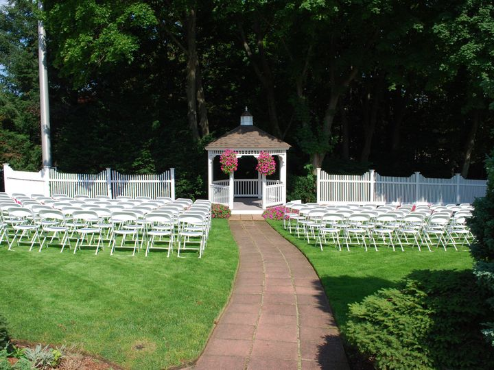 Tmx 1366154920277 Dsc0265 Haverhill wedding venue
