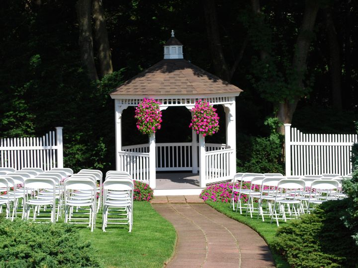 Tmx 1366154967405 Dsc0268 Haverhill wedding venue