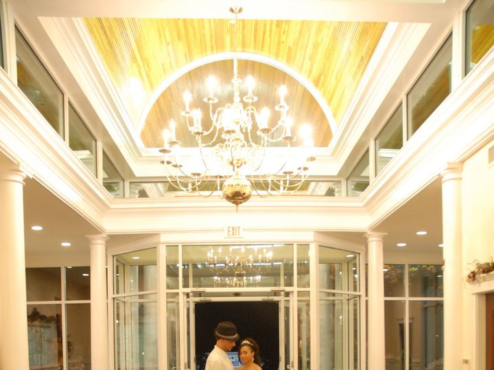 Tmx 1366155226235 1819 Haverhill wedding venue