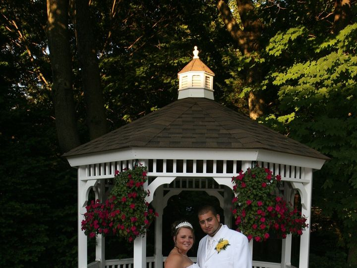 Tmx 1366155669121 Ad Pics 028 Haverhill wedding venue