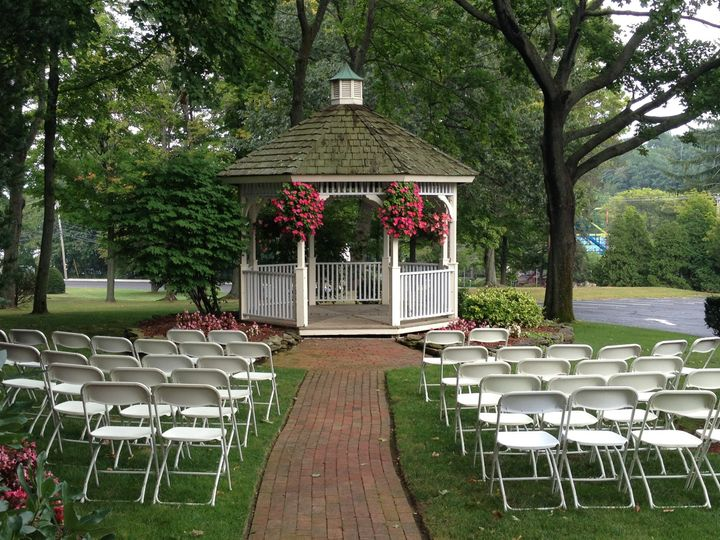 Tmx 1378000063806 Seanlana3 Haverhill wedding venue