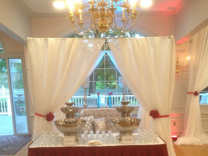 Tmx 1491231965100 111 Haverhill wedding venue