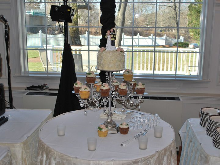 Tmx 1491304113545 Adcaketable Haverhill wedding venue