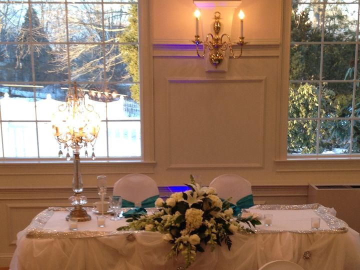 Tmx 1491304855922 Adsweethearttable Haverhill wedding venue