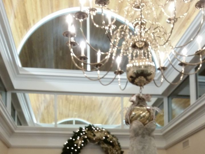 Tmx 1491305721968 Adweedingdressfoyer Haverhill wedding venue