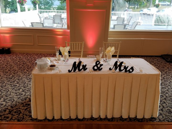 Tmx 1491360323690 20160806171833 Haverhill wedding venue