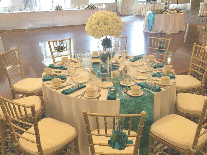 Tmx 1491409772930 20170405120554 Haverhill wedding venue